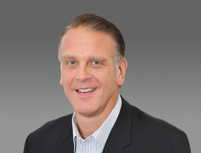 Eric Kirchner brings a wealth of acquisition experience to his role as a member of AIT Worldwide Logistics' board of directors
