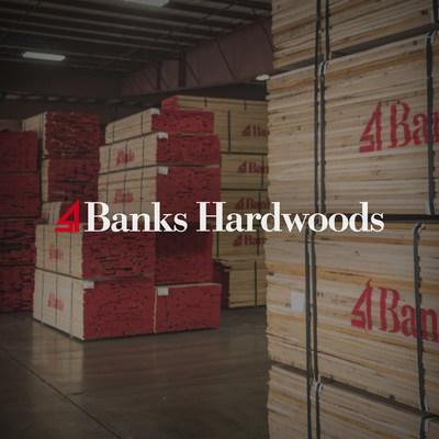 Banks Hardwoods Produces Educational Short Film for Hardwood Lumber Industry