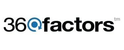 360factors (PRNewsfoto/360factors)