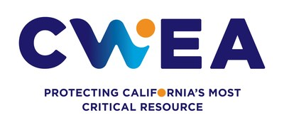 CWEA (PRNewsfoto/California Water Environment Association)
