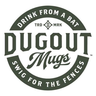 Dugout Mugs Logo