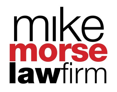Michigan's Largest Personal Injury Firm