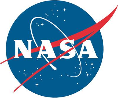 NASA Logo. (PRNewsFoto/NASA) (PRNewsFoto/) (PRNewsfoto/NASA)