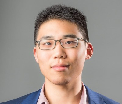 Michael Zhao, PhD Candidate at the MIT Sloan School of Management.
