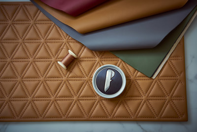 Automobili Pininfarina Bespoke 3