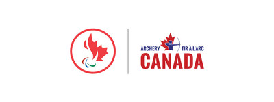 Canadian Paralympic Committee / Archery Canada (CNW Group/Canadian Paralympic Committee (Sponsorships))