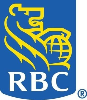 RBC (CNW Group/RBC Global Asset Management Inc.)
