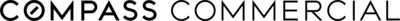 Compass Commercial Logo