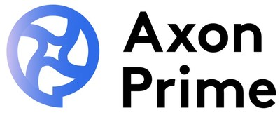 AxonPrime Infrastructure Acquisition Corporation (PRNewsfoto/AxonPrime Infrastructure Acquisition Corporation)
