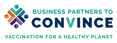 BusinessPartners2CONVINCE.org (PRNewsfoto/Business Partners to CONVINCE (BP2C))