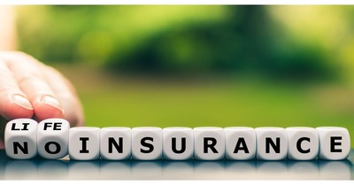 Life Insurance Benefits Are Now Recoverable in California