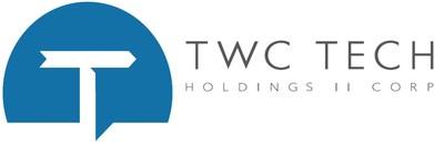 TWC Tech Holdings II Corp. (PRNewsfoto/Cellebrite)