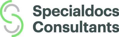 Founded in 2002, Specialdocs Consultants, LLC is a pioneer in transitioning traditional medical practices nationwide to independent, custom-designed concierge models. (PRNewsFoto/Specialdocs Consultants, LLC) (PRNewsFoto/Specialdocs Consultants, LLC)