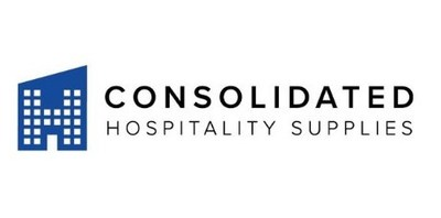 Consolidated Hospitality Supplies