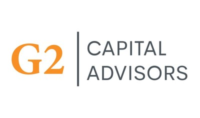 G2 Capital Advisors provides M&A, capital markets and restructuring advisory services to the middle market. We offer integrated, multi-product and sector-focused services by pairing highly experienced C-level executives with specialist investment bankers. We aspire to be the trusted advisor of choice to our clients including corporations and institutional investors. (PRNewsfoto/G2 Capital Advisors)