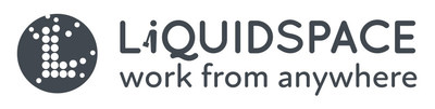 LiquidSpace | Power your hybrid workplace with the largest marketplace for on-demand workspace and an enterprise-grade workplace management platform.