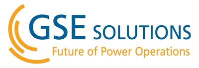 """GSE Systems, Inc. (""""GSE Solutions"""" or """"GSE"""") is a leader in advanced engineering and workforce solutions that support, optimize, and decarbonize operations for the power industry. (PRNewsfoto/GSE Systems, Inc.)"""