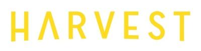 Harvest Health & Recreation, Inc. Logo (PRNewsfoto/Harvest Health & Recreation...)