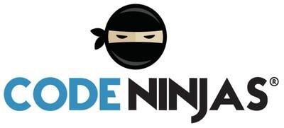 Code Ninjas