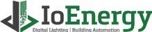IoEnergy Solutions