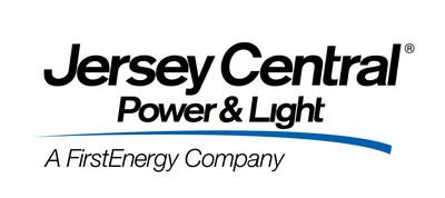 JCP&L Logo (PRNewsfoto/FirstEnergy Corp.)