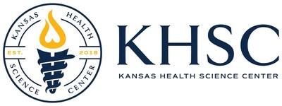 (PRNewsfoto/Kansas Health Science Center)