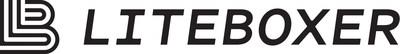 Liteboxer Logo (PRNewsfoto/Liteboxer)