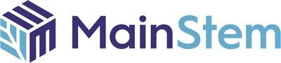 MainStem has raised $11 million to date.