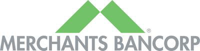 (PRNewsfoto/Merchants Bancorp)