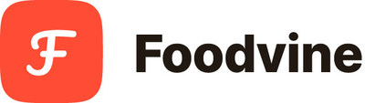 Foodvine Logo