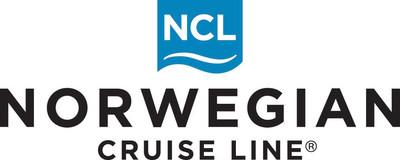 Norwegian Cruise Line (PRNewsFoto/Norwegian Cruise Line) (PRNewsFoto/Norwegian Cruise Line)