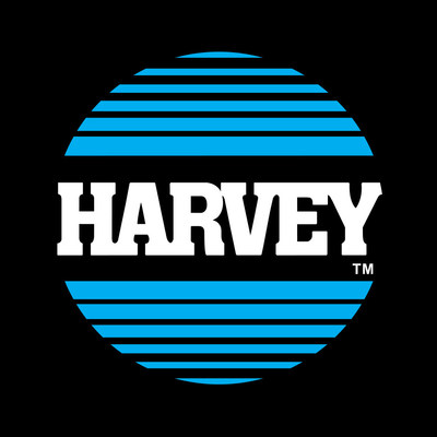 A part of the Oatey family of companies since 2006, the Harvey™ company thrives in multiple plumbing categories such as solvent cements, heating chemicals, toilet bolts and wax gaskets, selling throughout North and South America.