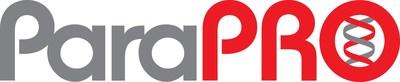 ParaPRO, LLC