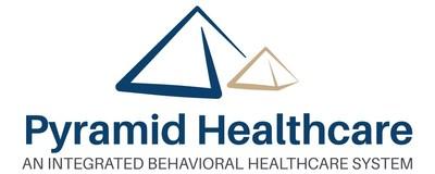 Pyramid Healthcare (PRNewsfoto/Pyramid Healthcare)