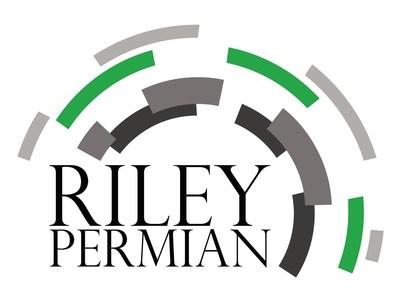 Riley Exploration Permian (PRNewsfoto/Riley Exploration Permian, Inc.)