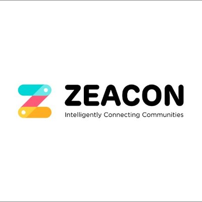A Minority Business Enterprise (MBE), Zeacon (www.zeacon.com) is re-imagining the future by seamlessly integrating the best of both physical and virtual through patent-pending live streaming technology that is interactive and e-commerce-based. Zeacon works with organizations to drive digital transformation and provides immersive and personalized virtual experiences that intelligently connect communities.