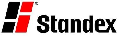 (PRNewsfoto/Standex International Corp...)