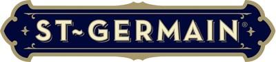(PRNewsfoto/ST-GERMAIN Elderflower Liqueur)