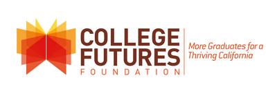 College Futures Foundation (PRNewsFoto/College Futures Foundation)