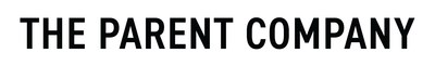 The Parent Company logo. (CNW Group/TPCO Holding Corp.)