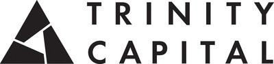 (PRNewsfoto/Trinity Capital Inc.)