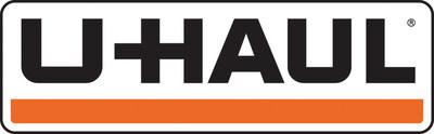 U-Haul Logo (PRNewsFoto/U-Haul) (PRNewsfoto/U-Haul)