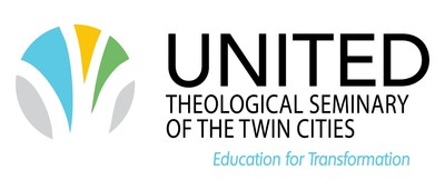 (PRNewsfoto/United Theological Seminary of The Twin Cities)