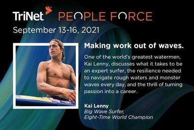 Kai Lenny