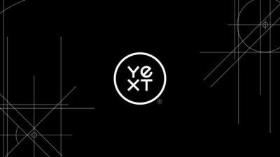 Yext, Inc.
