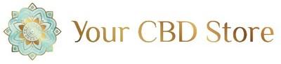 Your CBD Store (PRNewsfoto/Your CBD Store)
