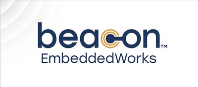 Beacon EmbeddedWorks (PRNewsfoto/Beacon EmbeddedWorks)
