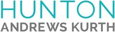 Hunton Andrews Kurth Logo