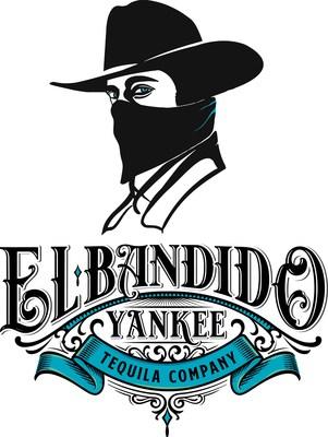 El Bandido Yankee Tequila Company (PRNewsfoto/El Bandido Yankee Tequila Company)