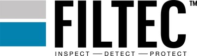 FILTEC: Protecting your products, customers, and brands since 1958 (PRNewsfoto/FILTEC)